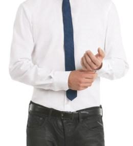 Camicia maniche [...]